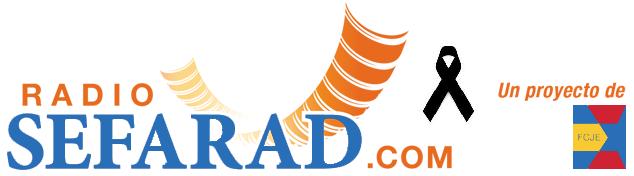 Radio Sefarad