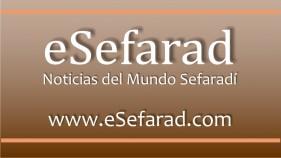 logo 2010-10 ver 2