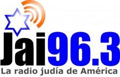 radiojai