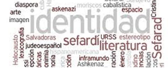 Un cuento de Isaac Moscona, en judeoespañol, desde el CIDICSEF de Buenos Aires