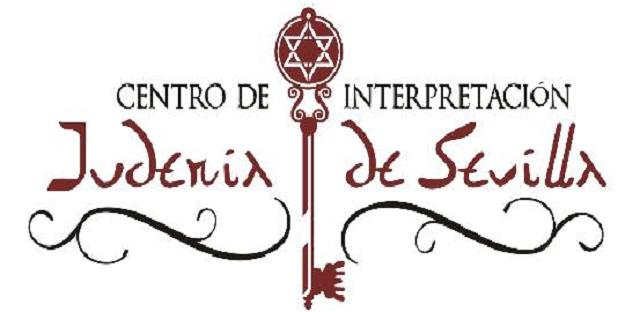El Centro de Interpretación de la Judería de Sevilla, con Jaime Moreno