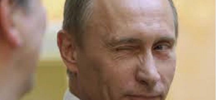 Rusia: un imperio sin sex-appeal, con Jesús Manuel Pérez Triana