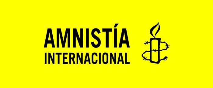 Amnistía Internacional Palestina