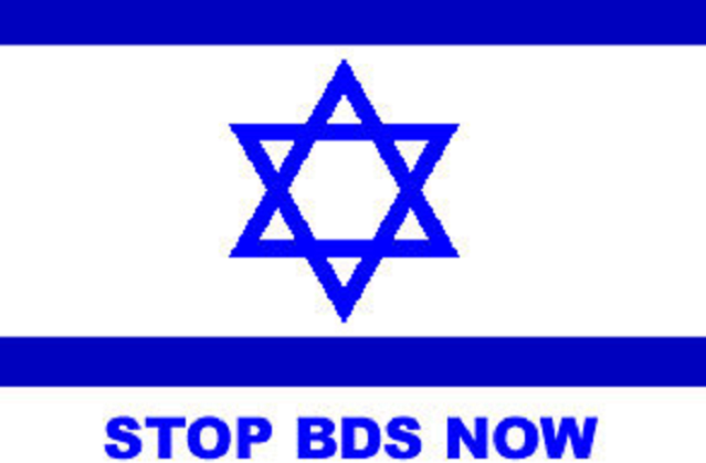 Boicot: hipocresía y mentiras