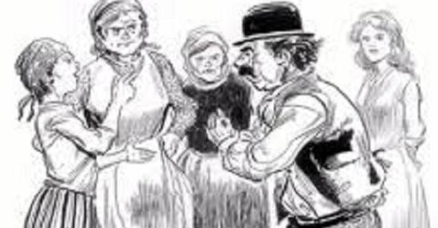 Una comedia para shabat, en judeoespañol, desde el CIDICSEF de Buenos Aires