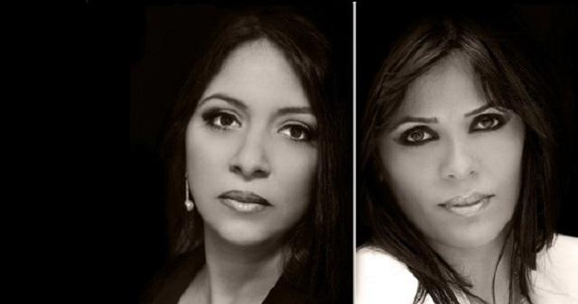 """Yasmin Levy y Montse Cortés nos presentan """"En cante a dos"""""""