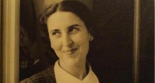 """""""Auschwitz y después (III): la medida de nuestros días"""" de Charlotte Delbo"""