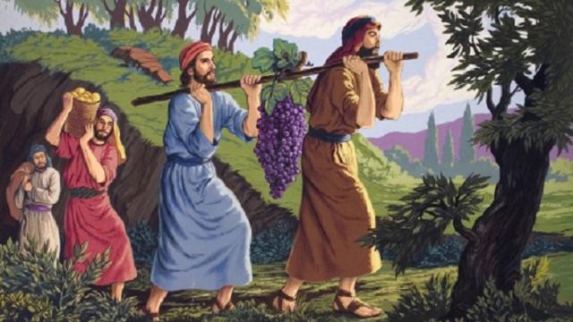 Shelaj lejá, con el rabino Moshe Bendahan