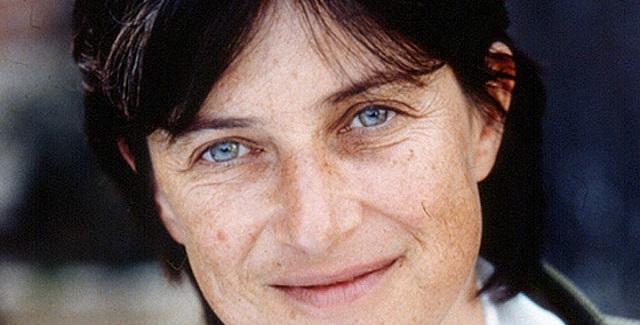 Chantal Akerman, una experiencia vital