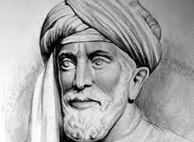 Shlomó Ibn Gabirol, en judeoespañol, desde el Cidicsef de Buenos Aires