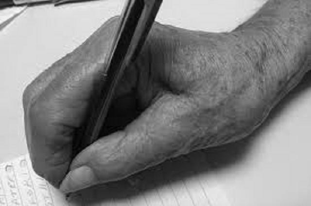 Di rishoinim fun der idisher literatur in Argentine (IV): Helfman un Vital