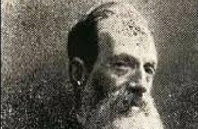 120 yor Kehile – Di Rishoynim (I): Jozef-Brie-Orenstein