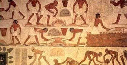 Esclavos_egipto
