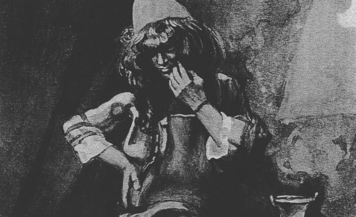 Hablemos de Betzalel, el primer artista hebreo