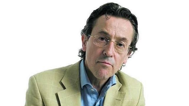 España ausente y pasiva mientras Hamás y el terrorismo islamista lo condicionan todo, con Hermann Tertsch