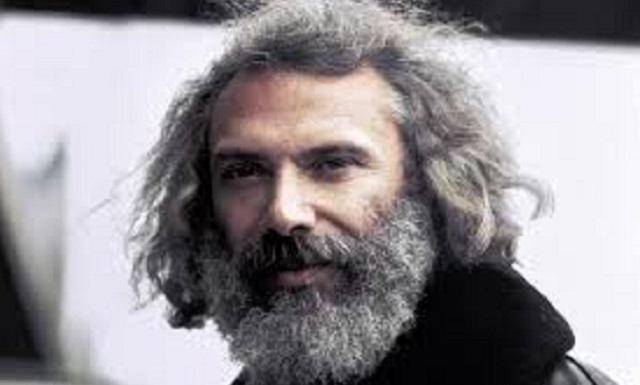 Moustaki: más que un extranjero