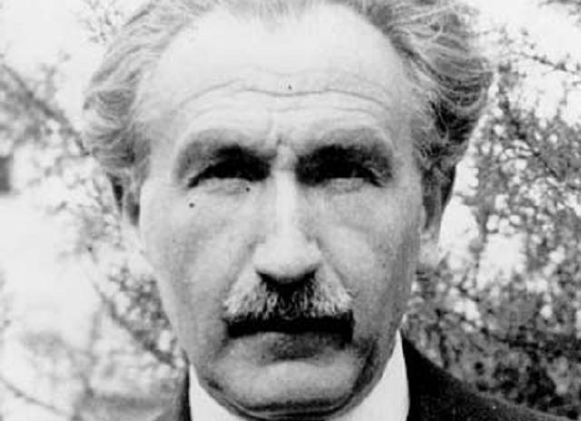 Hugo Bergmann, puente entre el yishuv y la diáspora europea