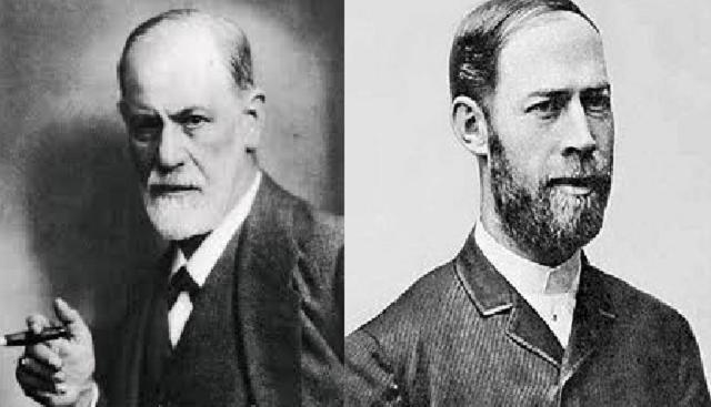 Los innovadores de los siglos XIX y XX, en judeoespañol, desde el CIDICSEF de Buenos Aires