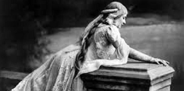 """""""Peleas y Melisande"""" de Debussy, dirigida por James Levine y con Robert Sapolsky (2ª parte)"""