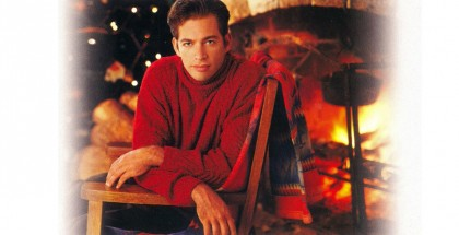 Harry_Connick_Jr_-When_My_Heart_Finds_Christmas-Frontal
