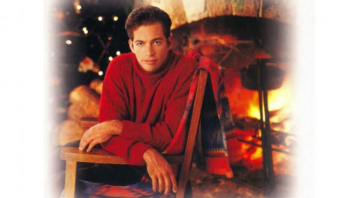 Harry Connick Jr. (IV): Feliz Navidad
