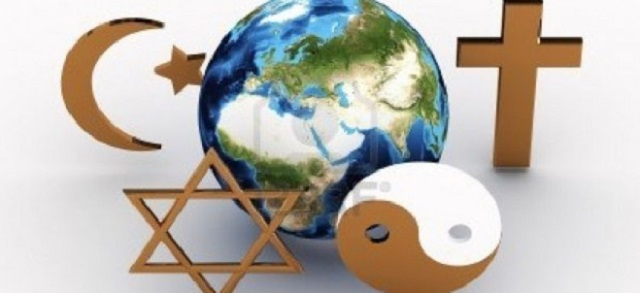 Educar en el diálogo interreligioso, con Jorge Burdman