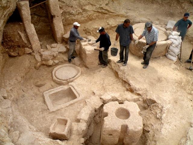 Janucá: la historia de los Asmoneos