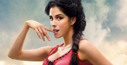 sarah_silverman_in_a_million_ways_to_die_in_the_west-widescreen_wallpapers