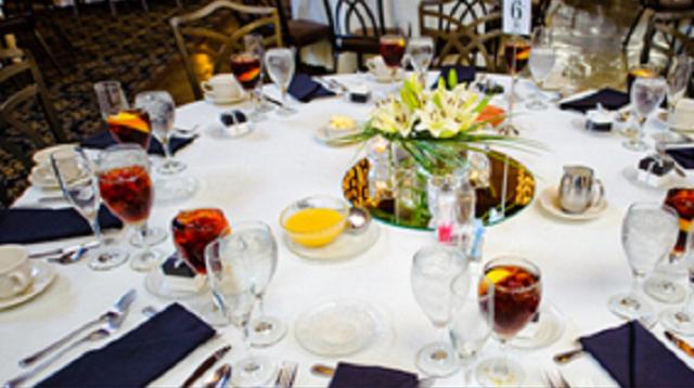 El significado del banquete de Purím