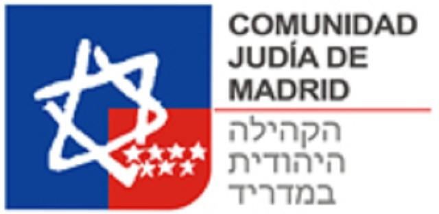 Con Diego Smulovitz, nuevo Director General de la Comunidad Judía de Madrid