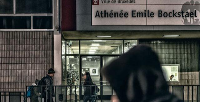 L'enseignement public belge en proie à l'antisémitisme ordinaire