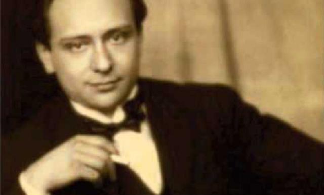 Música y poemas de Viktor Ullmann en la Complutense, con María Garzón