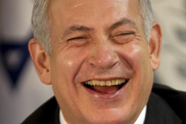 Elecciones en Israel: reventando las quinielas