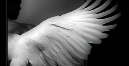 angelamistad