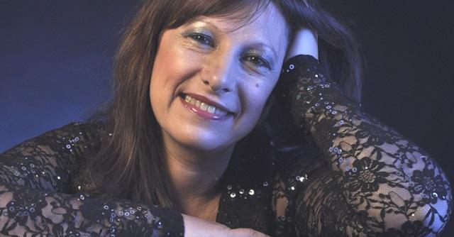 Liliana Benveniste y la música de la tercera diáspora sefardí