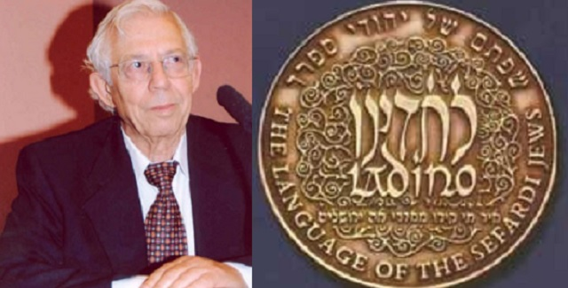 Ké diferenzia la-Akademia la-esta, con Moshe Shaul