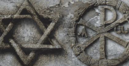 judeocristiano
