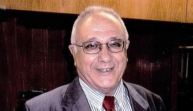 La Ley de Nacionalidad y los sefardíes israelíes, con Abraham Haim