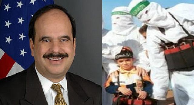 ¿Quién manda en el Islam?, con el VicePresidente de MEMRI, Alberto Fernández