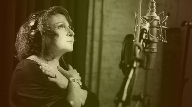 Canciones de mujeres en la Shoá, por Shulamit
