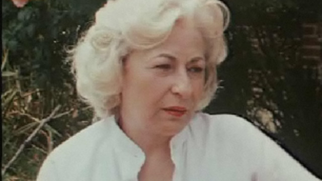 Se reeditan las memorias de Violeta Friedman, con su hija Patricia Weisz