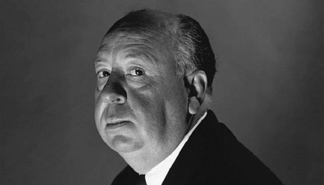 """Hitchcock y el Holocausto: """"Night will fall"""". I Parte"""