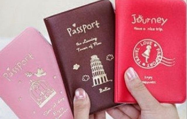 Nun – tav – nun: una ciudadanía de regalo