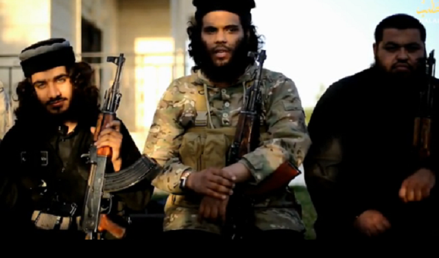 Hamás: entre la espada y el misil, con Pablo Bornstein