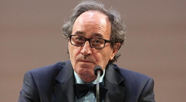 """""""El contenido de los manuscritos de Qumrán"""", por Florentino García Martínez (Fundación March, Madrid, 19/5/2015)"""