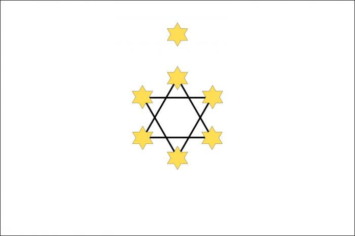 ¿Es el sionismo un pensamiento secular? (2ª parte), con David Malowany