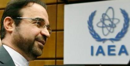 iran-acuerdo-nuclear_0