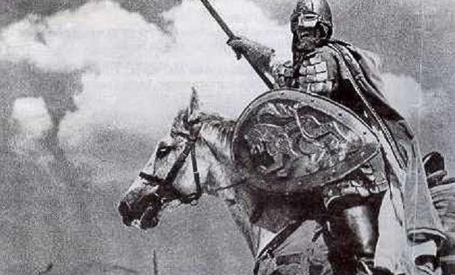 Los orígenes de Ashkenaz (19ª parte): la Expansión Germánica hacia el Este de Europa en el siglo XII