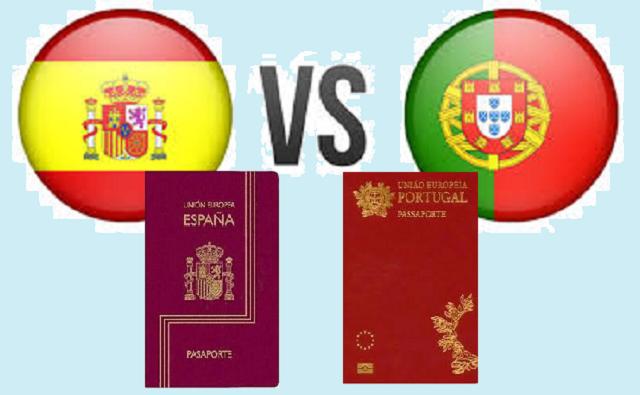 Nacionalidad para sefardíes: ¿España o Portugal?, con Pascal Roy