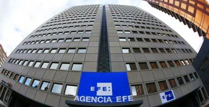 nuevo_edificio_efe_el_especialito.jpg_t750x550